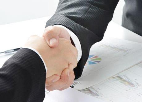 注册有限合伙企业